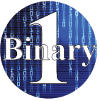 Binary-1