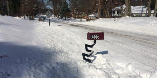 mailbox8203